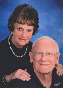 Obituary photo of Margaret Russell, Toledo-OH