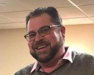 Obituary photo of Jeff Myers, Topeka-KS