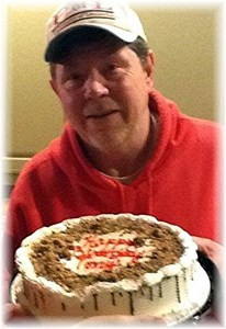 Obituary photo of John Lee, Louisville-KY