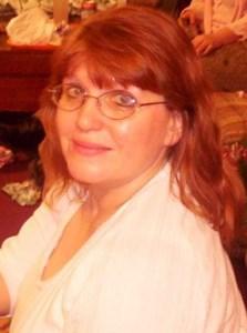 Obituary photo of Andrea Michael, Toledo-OH