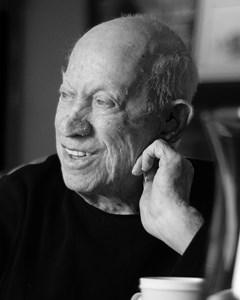 Obituary photo of Nicholas Sabatino, Dayton-OH