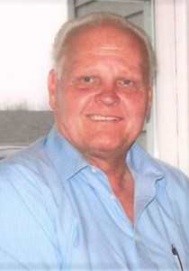 Obituary photo of Kenneth Eitniear, Toledo-OH