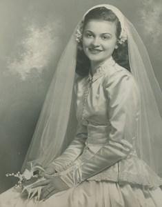 Obituary photo of Lillian Knight+Meradith, Olathe-KS