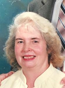 Obituary photo of Sharon Haffner, Toledo-OH