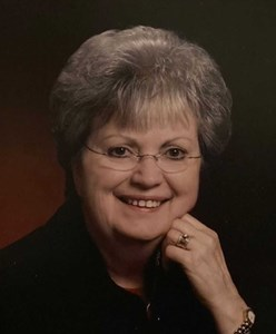 Obituary photo of Virginia+%22Ginny%22 Cook, Olathe-KS