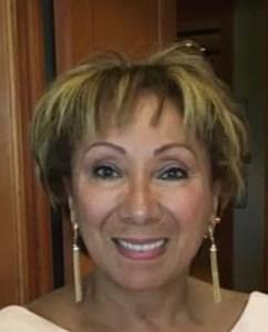 Obituary photo of Carmen Stefanos, Orlando-FL