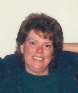 Obituary photo of Brenda Riedl, Syracuse-NY