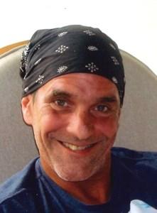 Obituary photo of Michael Craven, Syracuse-NY