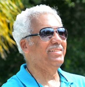 Obituary photo of Lorrel Lorne, Orlando-FL