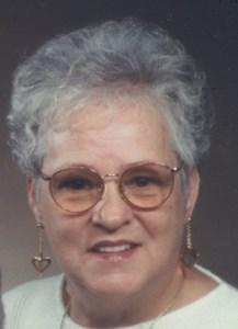 Obituary photo of Aleatha Close, Syracuse-NY