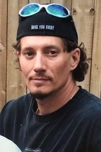Obituary photo of Aaron Davis, Louisville-KY