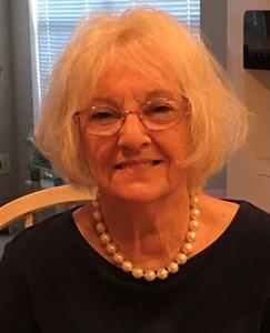 Obituary photo of Dolores Ackerman, Louisville-KY