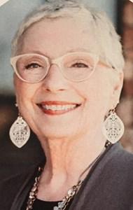 Obituary photo of Nancy Payne, Olathe-KS