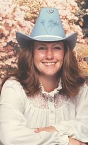 Obituary photo of Claudia Kersey, Topeka-KS