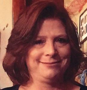 Obituary photo of Toni Rothrock, Syracuse-NY