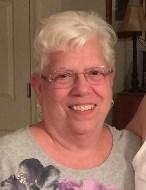 Obituary photo of Bonnie Claflin, Syracuse-NY