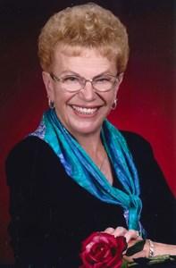Obituary photo of Darleen Bertelsen, Olathe-KS