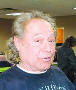 Obituary photo of James Wroe+Sr., Akron-OH