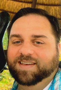 Obituary photo of Andrew Ross, Akron-OH