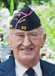 Obituary photo of Ronald Berish+Sr., Akron-OH