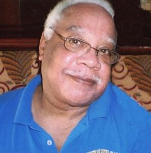 Obituary photo of Clark Taylor%2c+Jr., Dayton-OH
