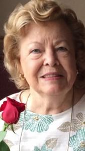 Obituary photo of Lassie Keene, Orlando-FL