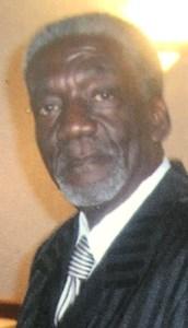 Obituary photo of Calvin Corbin, Akron-OH