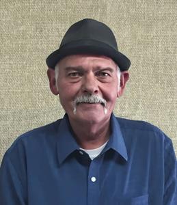 Obituary photo of Matthew Eddy, Dayton-OH