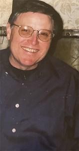 Obituary photo of Allen Midkiff, Louisville-KY