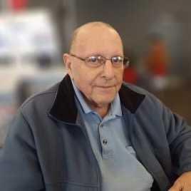 Obituary photo of Gary Holl, Akron-OH
