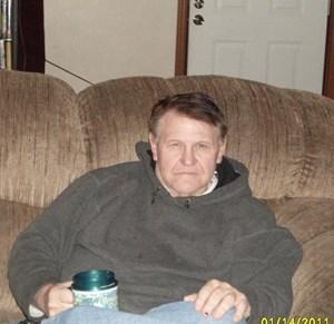 Obituary photo of William Baugh, Indianapolis-IN