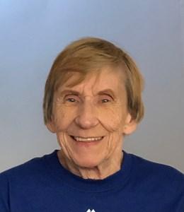 Obituary photo of Sandra Frederick, St Peters-MO