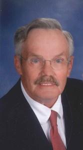 Obituary photo of Leo Fleming, St Peters-MO