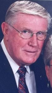 Obituary photo of Richard Conaway+Sr., St Peters-MO