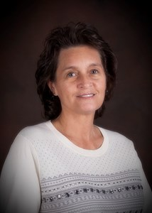 Obituary photo of Christine Fletcher, St Peters-MO