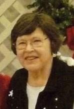 Obituary photo of Catherine+%22Cathy%22 (Smith)+Goodwin, Topeka-KS
