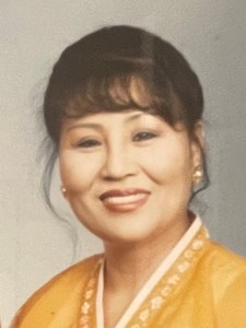 Obituary photo of Ye Pak, Junction City-KS