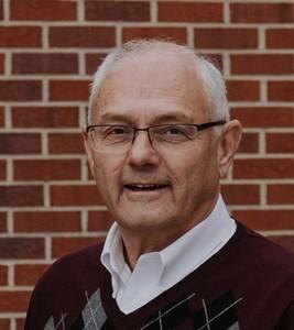 Obituary photo of Chauncey King, Casper-WY