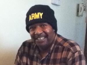 Obituary photo of Alex McKay%2c+Jr., Junction City-KS