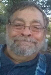 Obituary photo of Robert Wolff, Junction City-KS