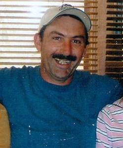 Obituary photo of Brian Gould, Junction City-KS