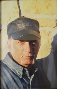 Obituary photo of Steven Kendall, Topeka-KS