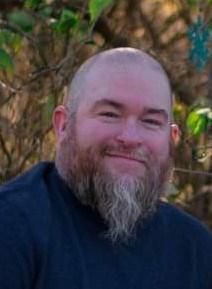 Obituary photo of Adrian Gragg, Topeka-KS