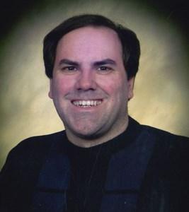 Obituary photo of Michael Grant, Dayton-OH