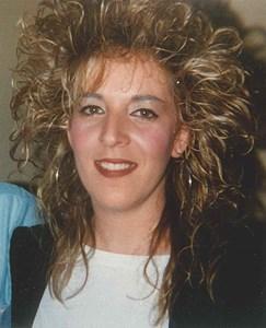 Obituary photo of Tina Beringer, St Peters-MO