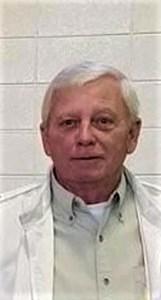 Obituary photo of Stephen McPeak, Indianapolis-IN
