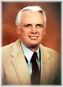 Obituary photo of Roy Whitlock, Louisville-KY