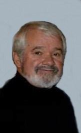 Obituary photo of Robert Toye-Tremblay, Green Bay-WI
