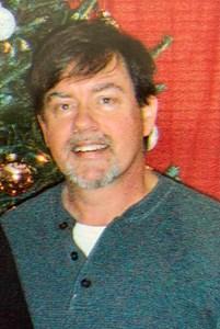 Obituary photo of Mark Reddy, Topeka-KS