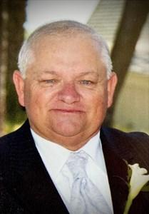 Obituary photo of David Mease%2c+Jr., Orlando-FL